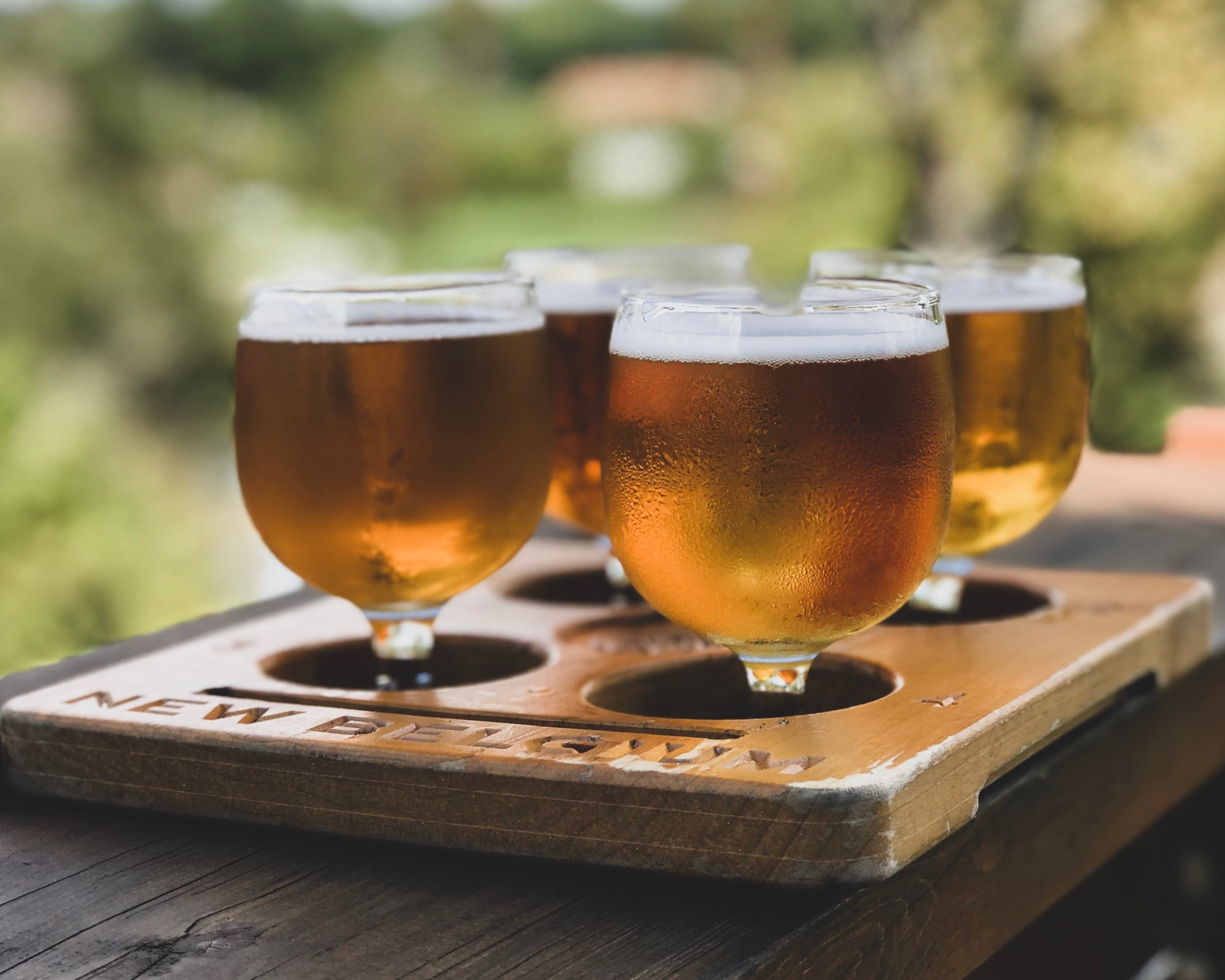 Asheville Breweries Open On Christmas Day 2021 A Perfect Weekend In Asheville Nc If You Love Craft Beer Being Active Work For Your Beer A Perfect Weekend In Asheville Nc If You Love Craft Beer Being